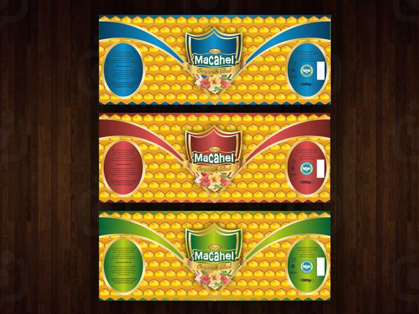 Tapl  macahel organ kbal3