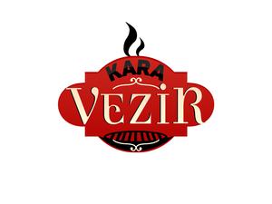 Karavez r
