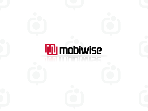 Mobiwise 01