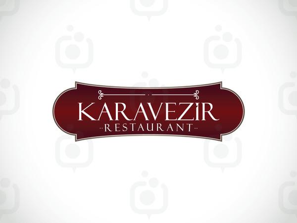 Karavez r 1