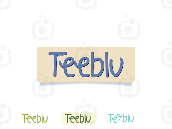 Teeblu1