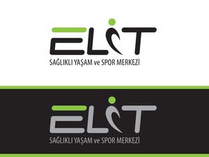 Proje#31654 - Hizmet, Spor / Hobi Ekspres logo  #32