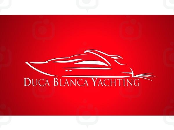 Duca1