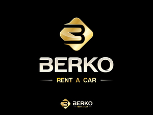 Berko