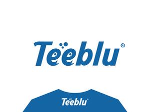 Teeblu