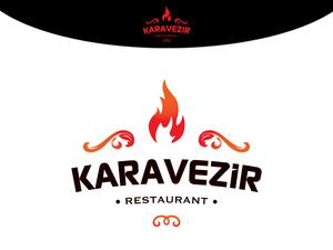 Karavezir4