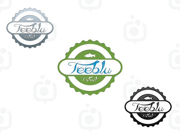 Teeblu logo2