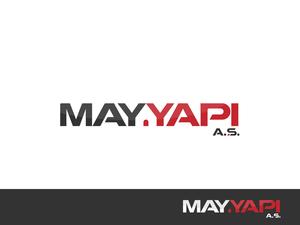 Mayyap  1