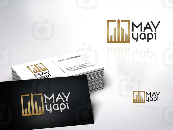 May yap