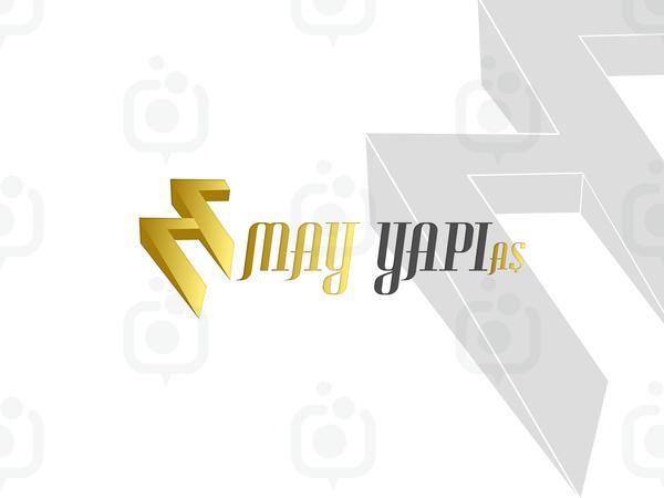 May yapi logo1