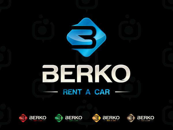 Berko1