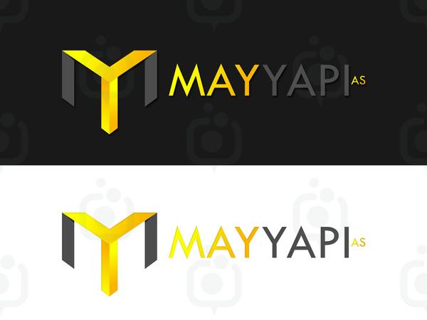 May yapi logo2