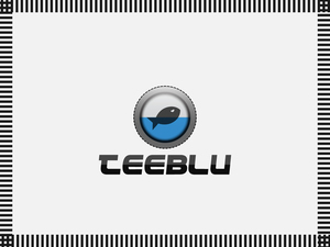 Teeblu 01