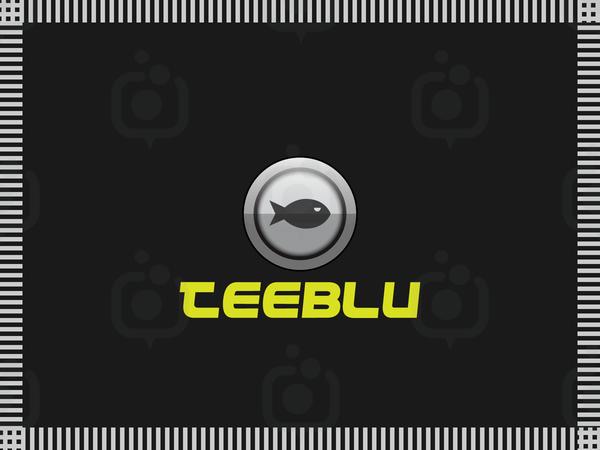 Teeblu 02