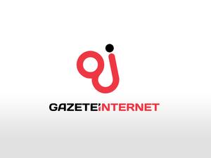 Gazete internet