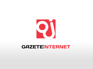 Gazete internet2