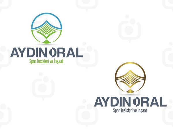 Aydinoral 1