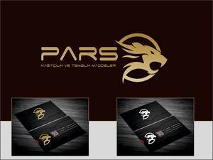 Proje#31564 - Hizmet, Ticaret Ekspres logo ve kartvizit  #21