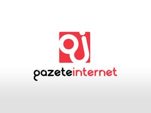 Gazete internet3