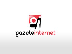 Gazete internet4