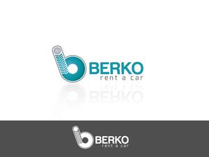 Berko3