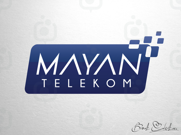 Logo2 re5