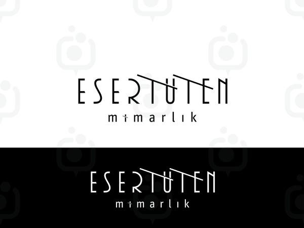 Eser5 01
