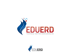 Eduerd1