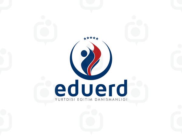 Eduerd2
