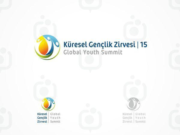 Kuresel2