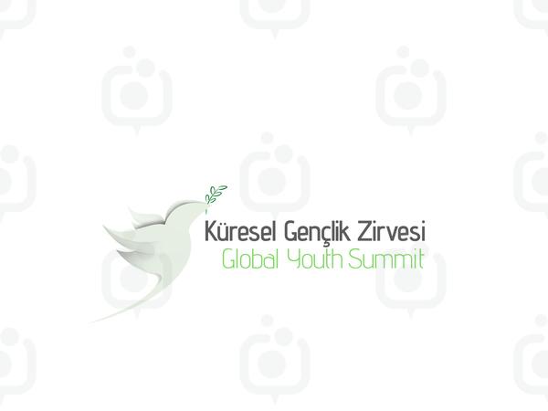 Kgz   logo