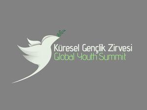 Kgz   logo renk ii