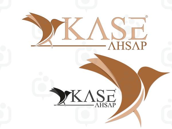 Kase ah ap logo3