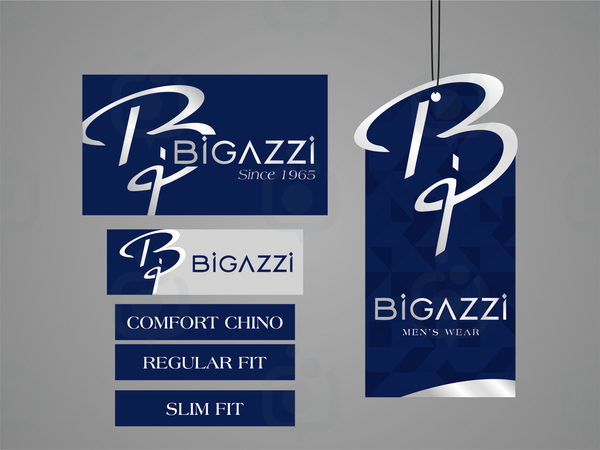 Bigazzi3