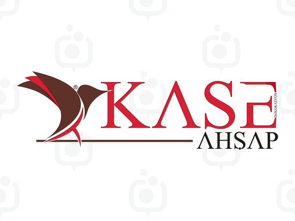 Kase ah ap logo5