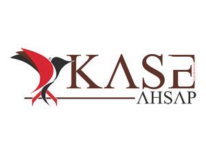 Kase ah ap logo6