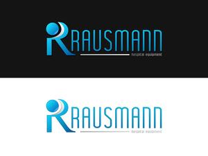 Rausmann logo