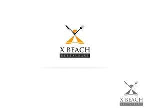 X beach02