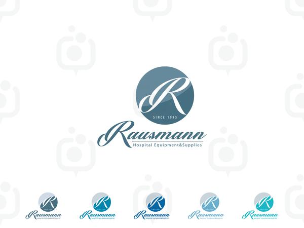 Rausmann1