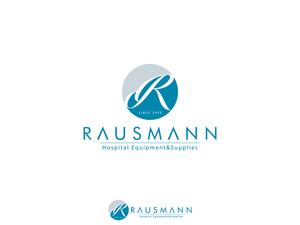 Rausmann2