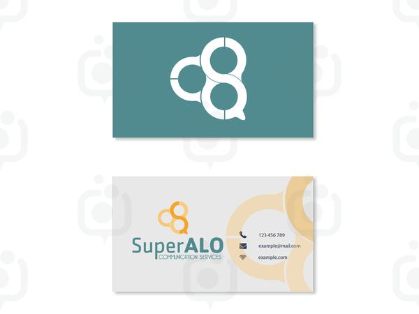 Superalo 3