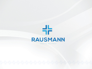 Rausmann