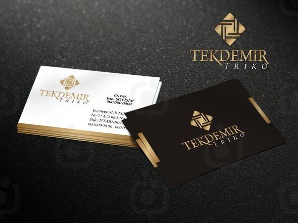 Tekdemir1