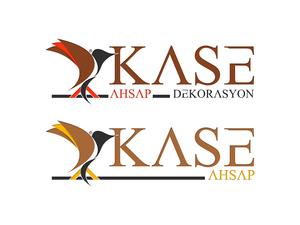 Kase ah ap logo7