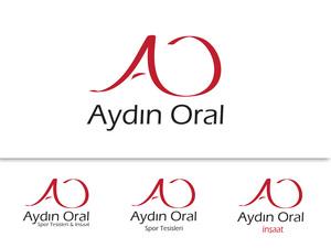 Aydinoral