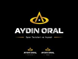 Ayd n
