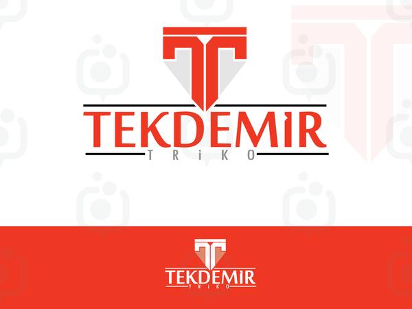 Tekdemir2