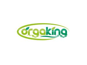 Orgaking 03