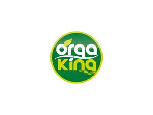 Orgaking 05