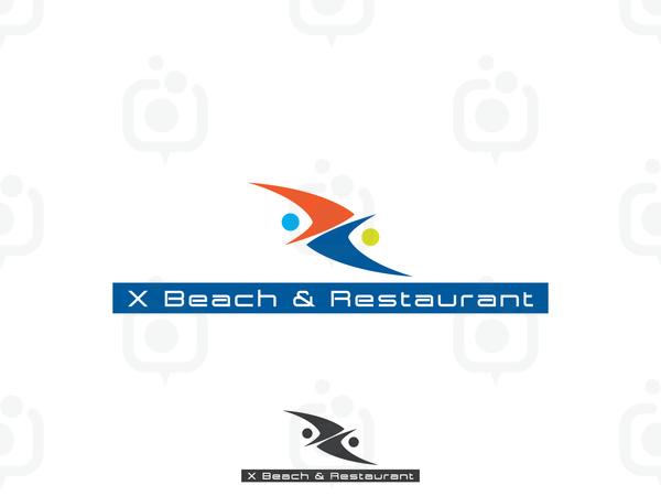 Xbeach1